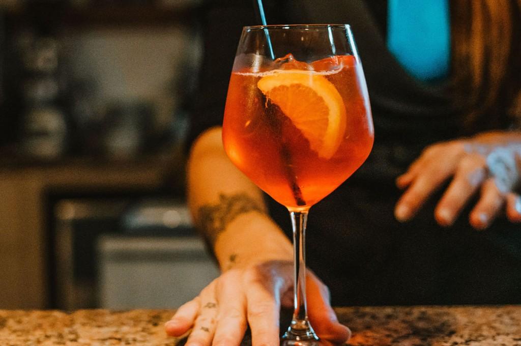 club-hotel-residence-cala-gonone-sardegna-aperitivo-bar