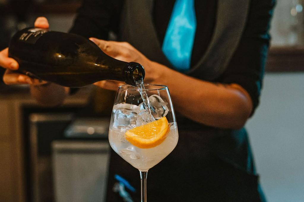 club-hotel-residence-cala-gonone-sardegna-aperitivo-spritz