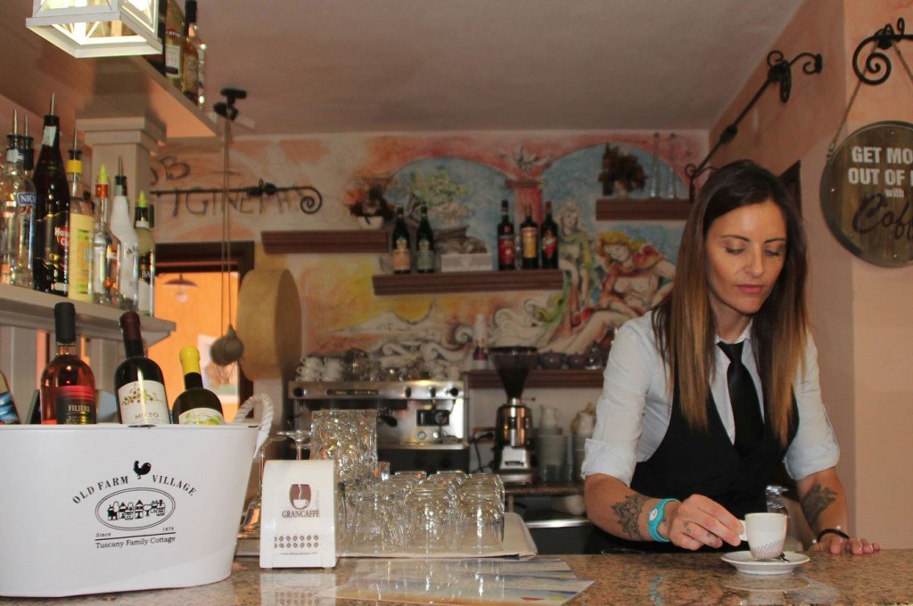 club-hotel-residence-cala-gonone-sardegna-bar