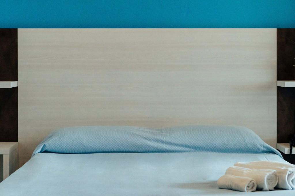 club-hotel-residence-cala-gonone-sardegna-camere-dettaglio