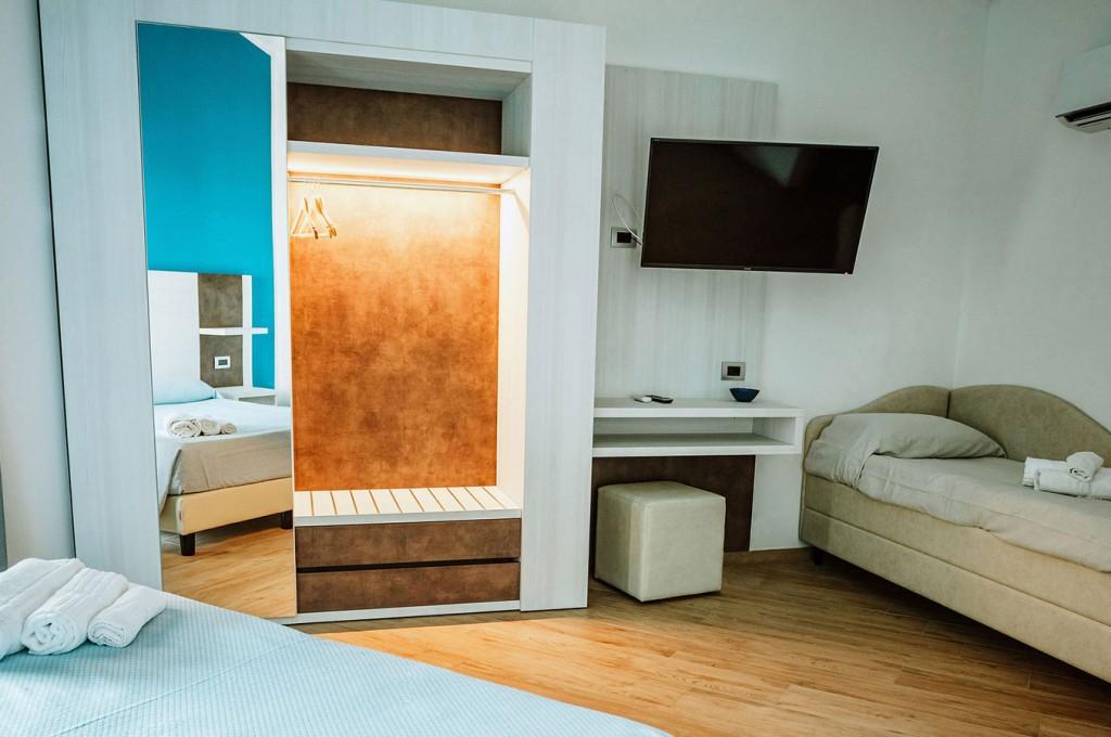 club-hotel-residence-cala-gonone-sardegna-camere-particolare