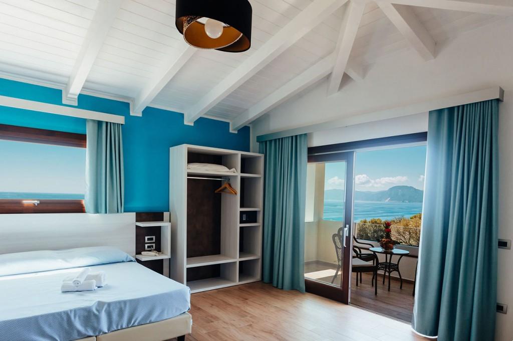 club-hotel-residence-cala-gonone-sardegna-camere-vista-mare