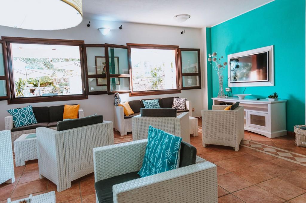 club-hotel-residence-cala-gonone-sardegna-hall