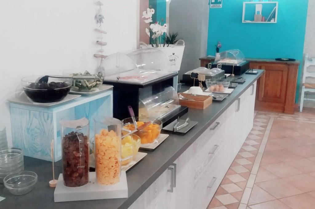 club-hotel-residence-cala-gonone-sardegna-i-ginepri10