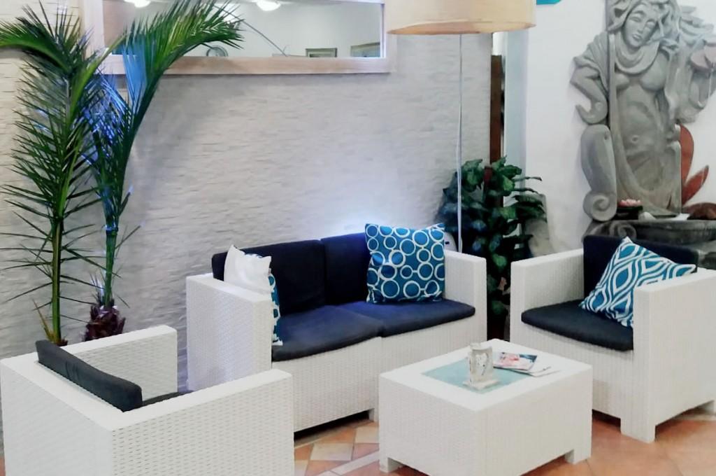 club-hotel-residence-cala-gonone-sardegna-i-ginepri12