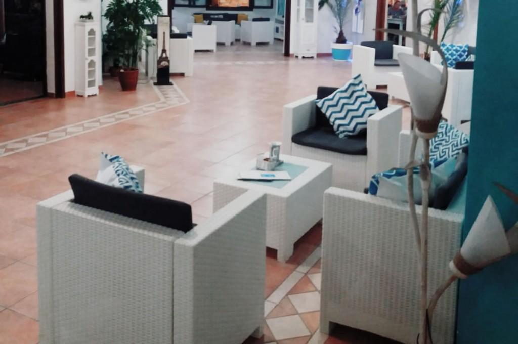 club-hotel-residence-cala-gonone-sardegna-i-ginepri13