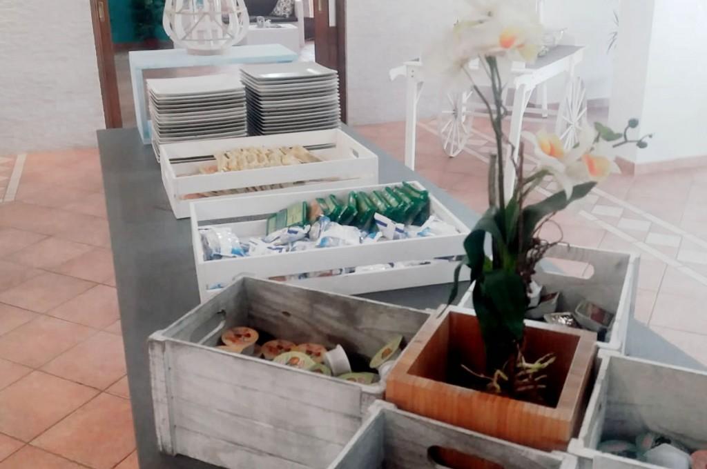 club-hotel-residence-cala-gonone-sardegna-i-ginepri14