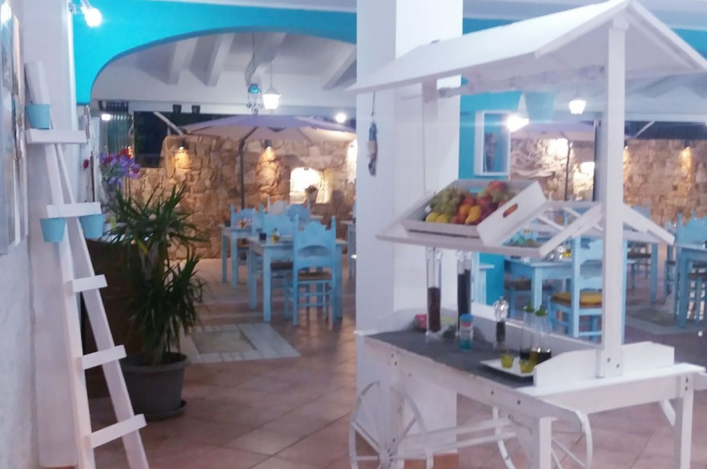 club-hotel-residence-cala-gonone-sardegna-i-ginepri16