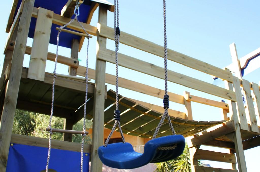 club-hotel-residence-cala-gonone-sardegna-parco-giochi