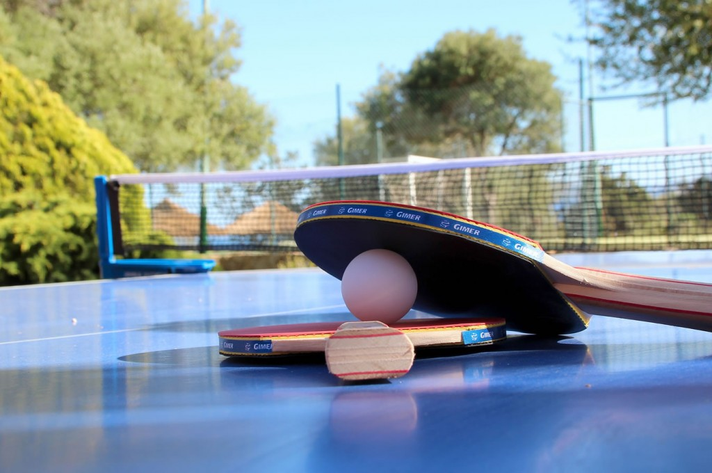 club-hotel-residence-cala-gonone-sardegna-ping-pong