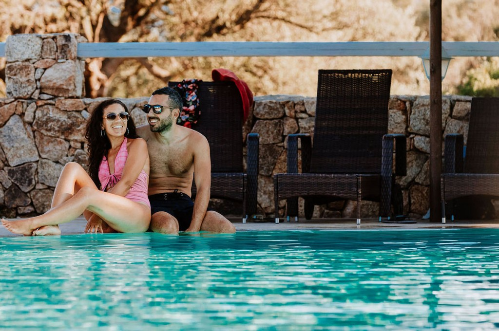 club-hotel-residence-cala-gonone-sardegna-piscina-relax