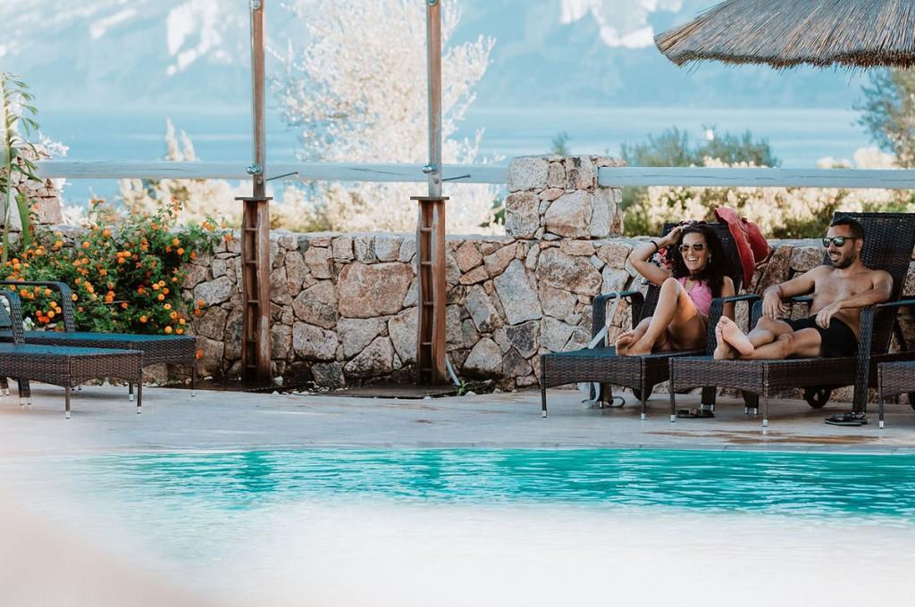 club-hotel-residence-cala-gonone-sardegna-piscina