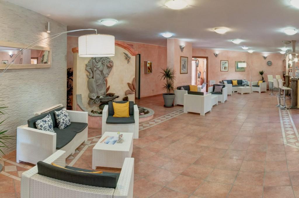 club-hotel-residence-i-ginepri-cala-gonone-sardegna10