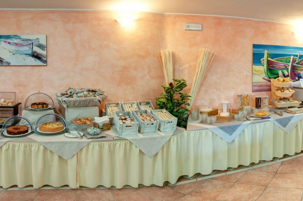 club-hotel-residence-i-ginepri-cala-gonone-sardegna14