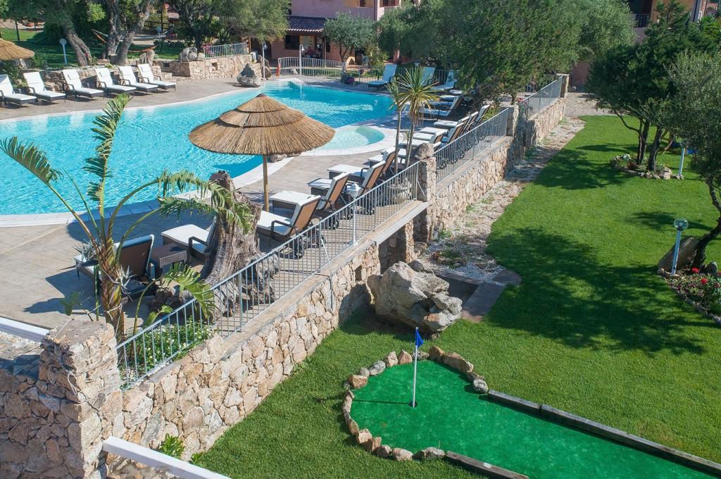 club-hotel-residence-i-ginepri-cala-gonone-sardegna5