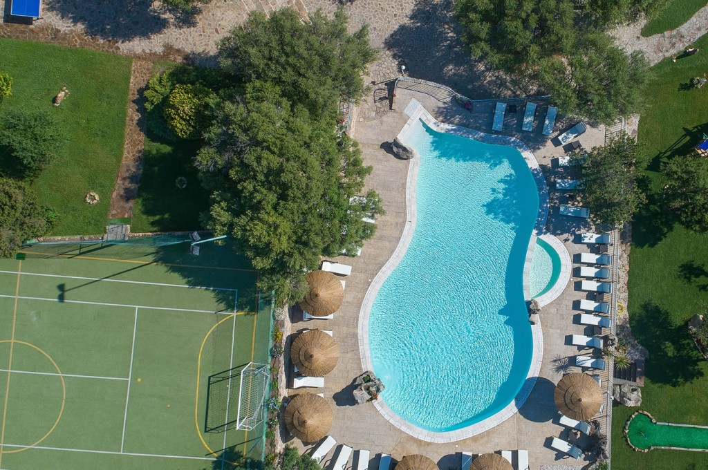 club-hotel-residence-i-ginepri-cala-gonone-sardegna6