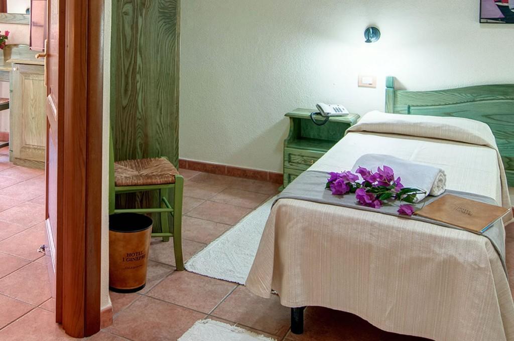 hotel-i-ginepri-cala-gonone-sardegna-le-camere32