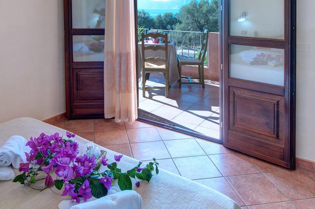 hotel-i-ginepri-cala-gonone-sardegna-le-camere33
