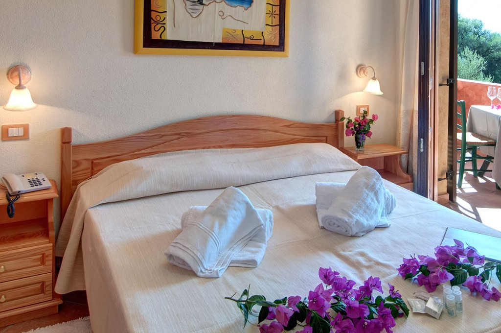 hotel-i-ginepri-cala-gonone-sardegna-le-camere38